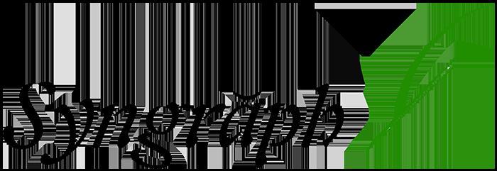 Marchio Singraph